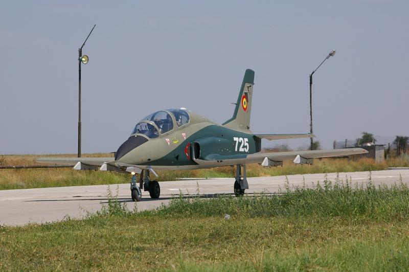 Boboc - Scoala de Aplicatie a Fortelor Aeriene Imgp1113