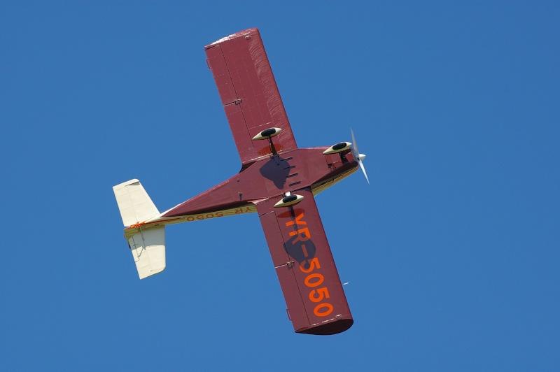 Baza Aeriana 95 - LRBC - Porti Deschise 20 iulie 2008 Imgp1411