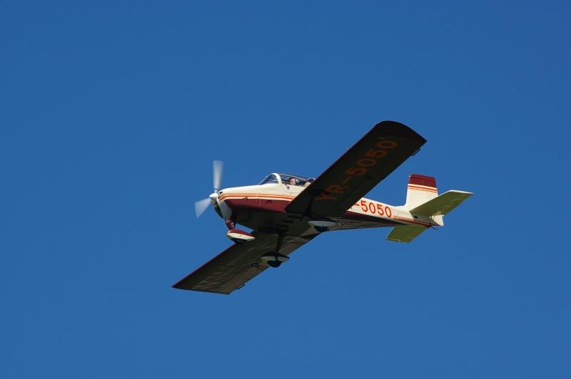 Baza Aeriana 95 - LRBC - Porti Deschise 20 iulie 2008 Imgp1413