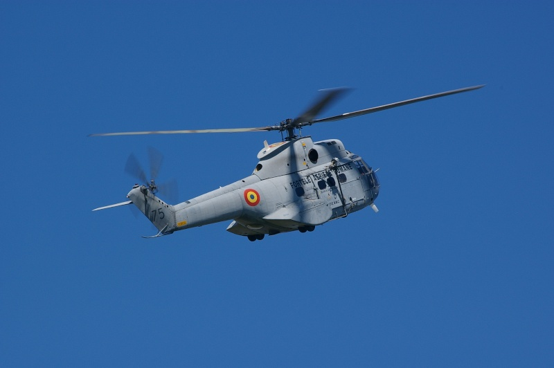 Baza Aeriana 95 - LRBC - Porti Deschise 20 iulie 2008 Imgp1511