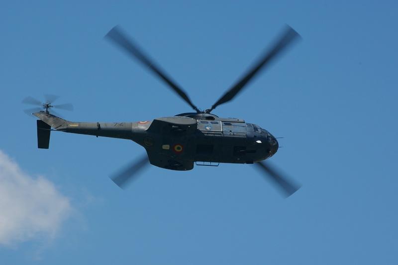 Baza Aeriana 95 - LRBC - Porti Deschise 20 iulie 2008 Imgp1610