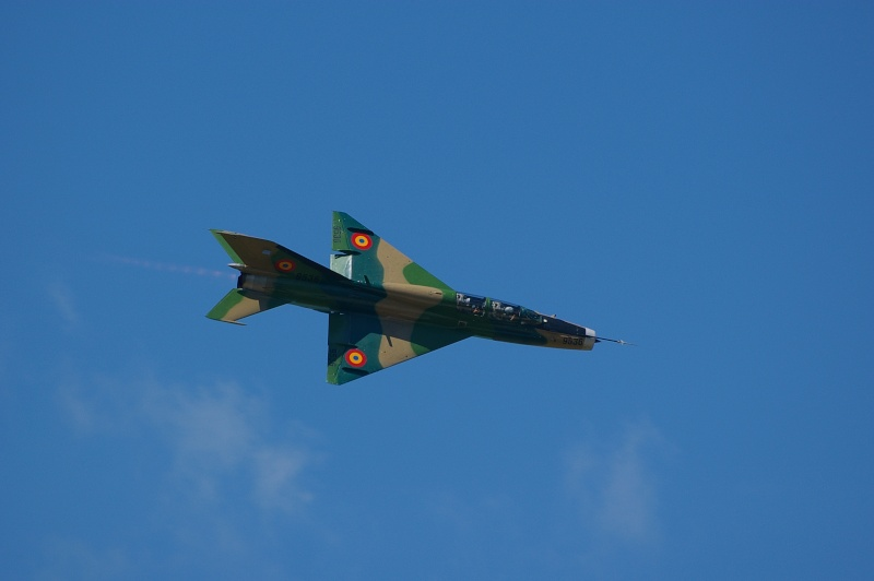 Baza Aeriana 95 - LRBC - Porti Deschise 20 iulie 2008 Imgp1617