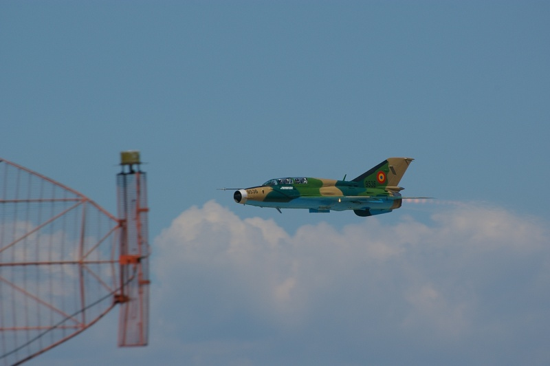 Baza Aeriana 95 - LRBC - Porti Deschise 20 iulie 2008 Imgp1619