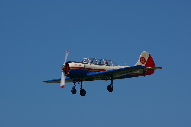 Baza Aeriana 95 - LRBC - Porti Deschise 20 iulie 2008 Imgp1810