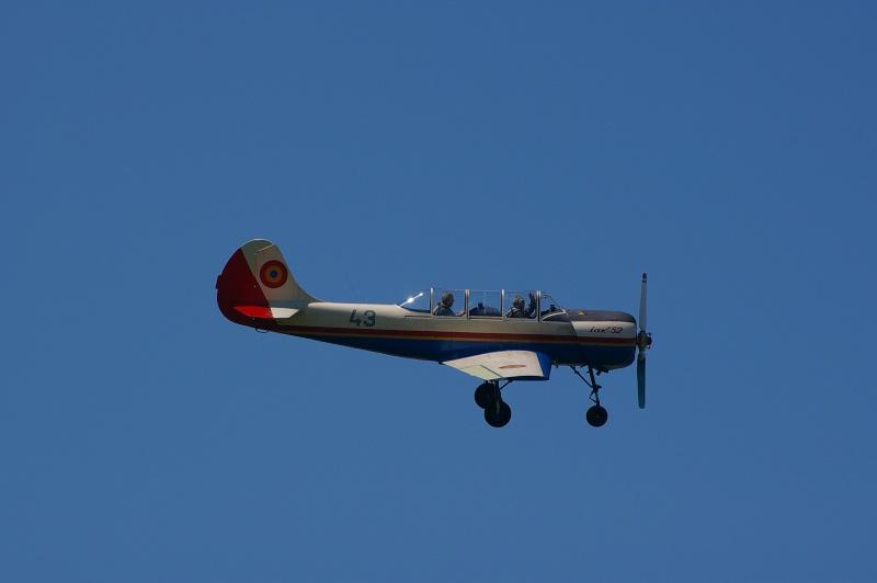 Baza Aeriana 95 - LRBC - Porti Deschise 20 iulie 2008 Imgp1812