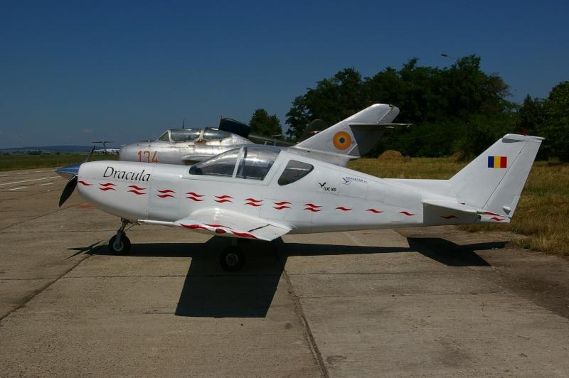 Baza Aeriana 95 - LRBC - Porti Deschise 20 iulie 2008 Imgp1815