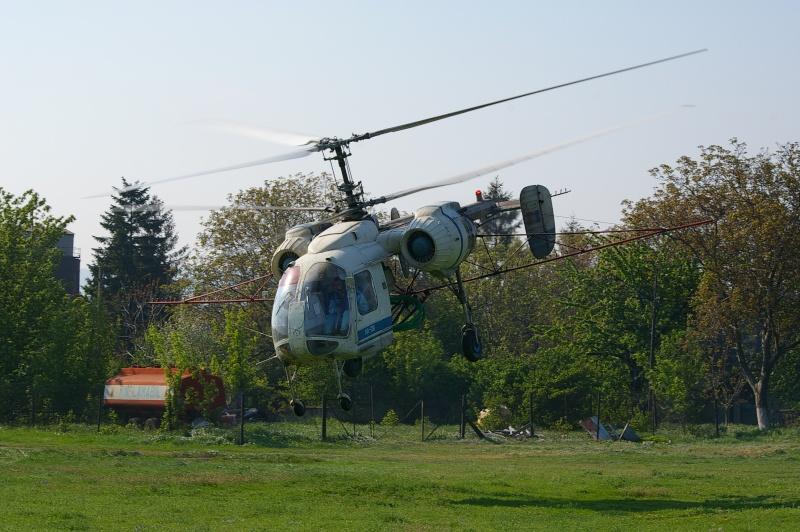 Elicoptere civile, militare, utilitare - 2008 - Pagina 5 Imgp9710