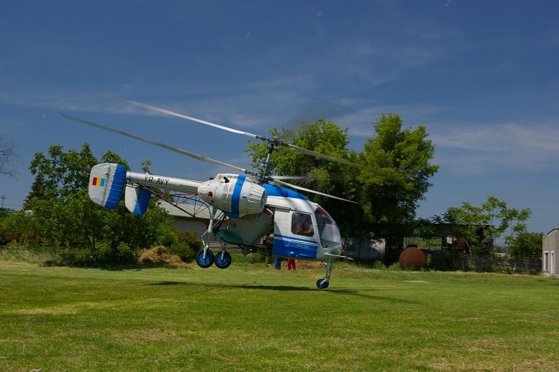 Elicoptere civile, militare, utilitare - 2008 - Pagina 5 Imgp9711