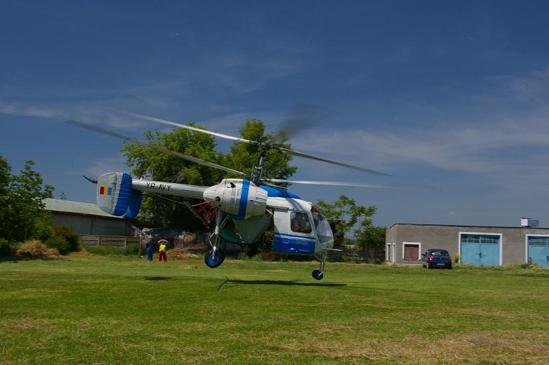 Elicoptere civile, militare, utilitare - 2008 - Pagina 5 Imgp9712