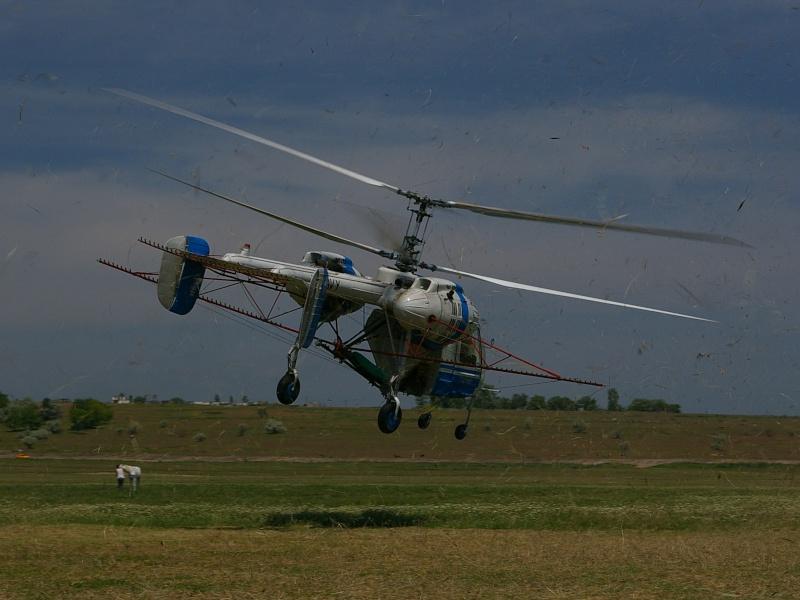 Elicoptere civile, militare, utilitare - 2008 - Pagina 5 Imgp9810