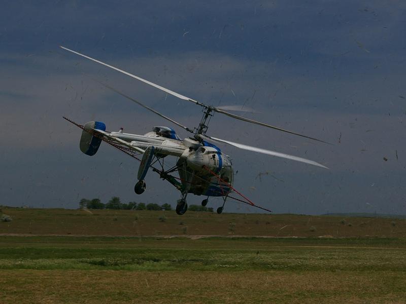 Elicoptere civile, militare, utilitare - 2008 - Pagina 5 Imgp9811