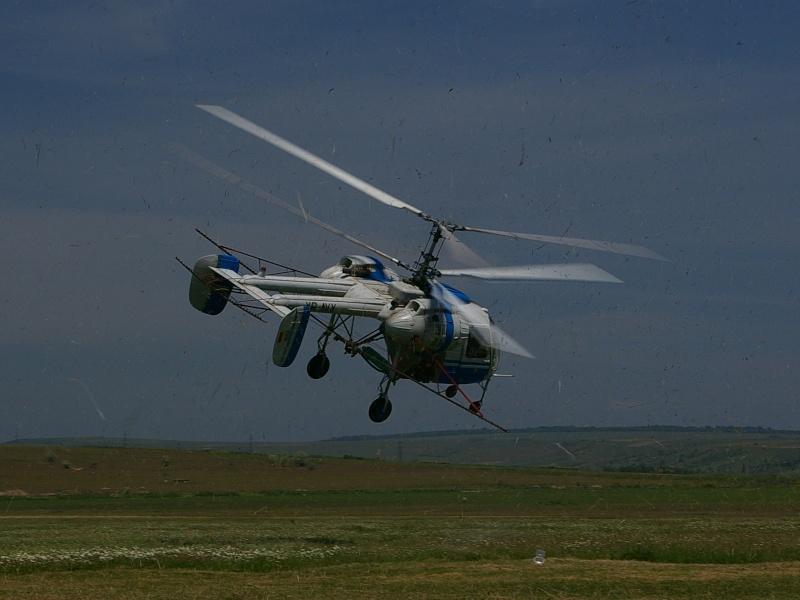 Elicoptere civile, militare, utilitare - 2008 - Pagina 5 Imgp9812