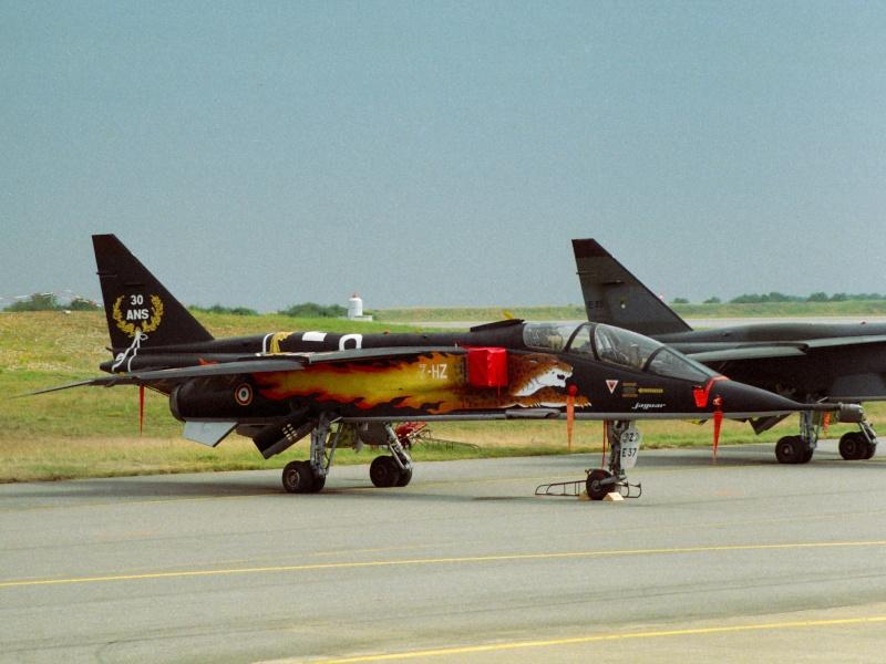 Avioane Straine in Culori Speciale Jag_0110
