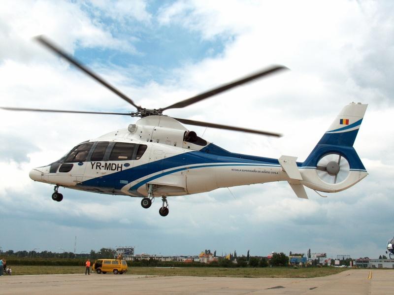 Elicoptere civile, militare, utilitare - 2008 - Pagina 5 Pictur11