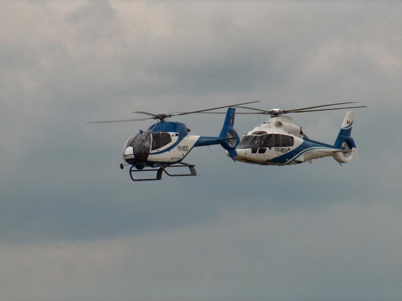 Elicoptere civile, militare, utilitare - 2008 - Pagina 5 Pictur13