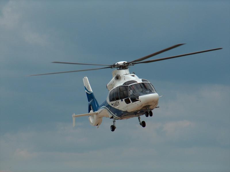 Elicoptere civile, militare, utilitare - 2008 - Pagina 5 Pictur14