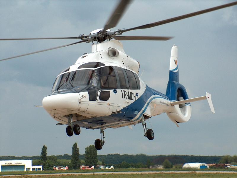 Elicoptere civile, militare, utilitare - 2008 - Pagina 5 Pictur15