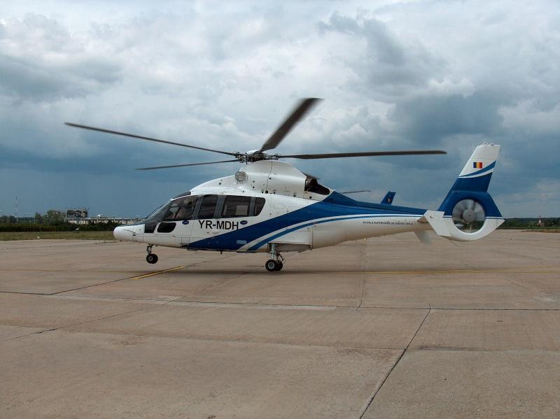 Elicoptere civile, militare, utilitare - 2008 - Pagina 5 Pictur16