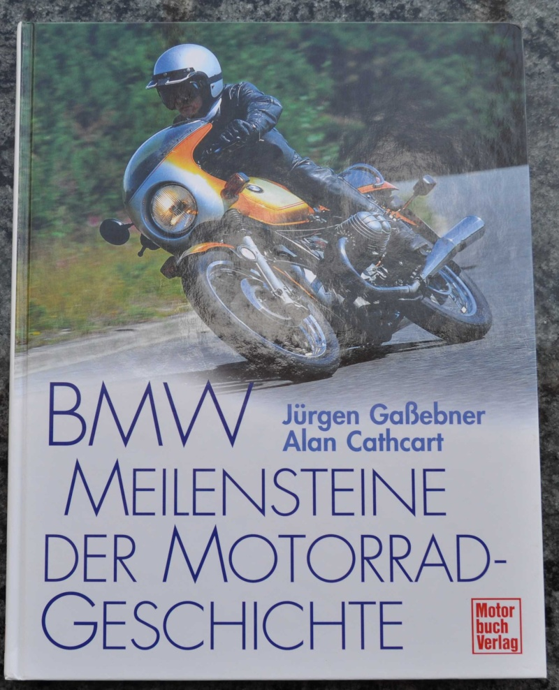 Ma bibliothèque BMW. Bmw_me10