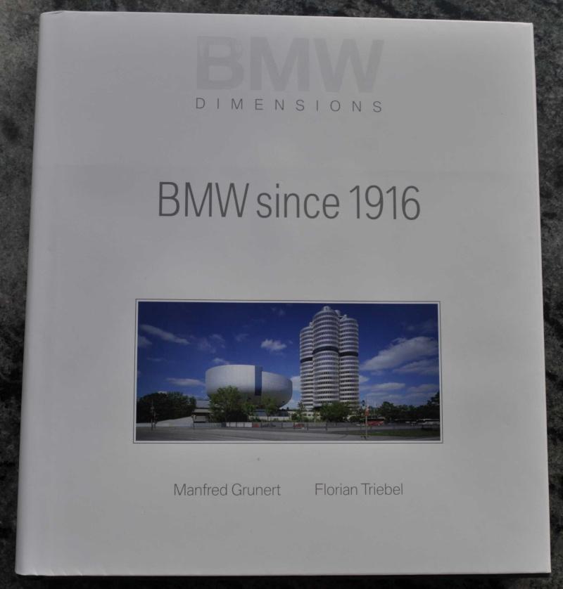 Ma bibliothèque BMW. Bmw_si10