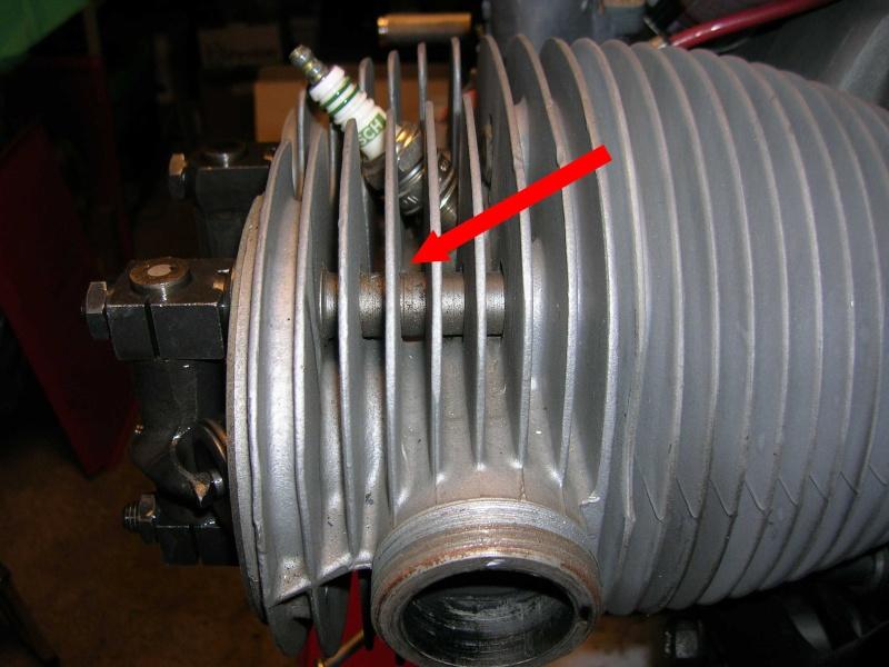 Pompe à Huile contrôle et pressions mesurées [Résolu] - Page 3 Dscn2717