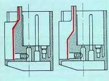 Tout ce que vous avez voulu savoir sur les carburateurs Dell'Orto sans jamais avoir osé le demander… - Page 2 Fig28-10