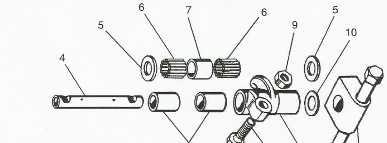Pompe à Huile contrôle et pressions mesurées [Résolu] - Page 3 Ruptcu11