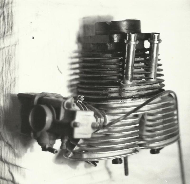 Pompe à Huile contrôle et pressions mesurées [Résolu] - Page 3 Ruptcu12