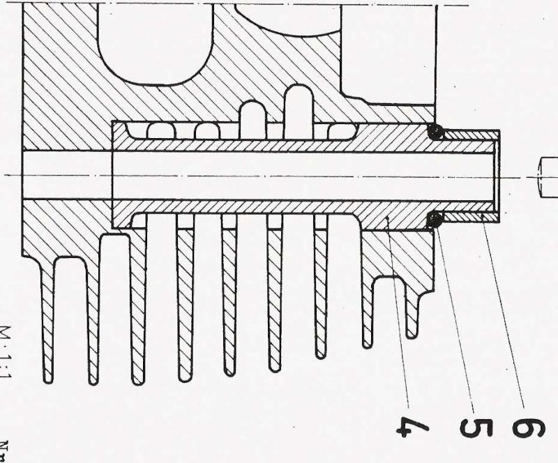 Pompe à Huile contrôle et pressions mesurées [Résolu] - Page 3 Sarie_10