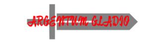Banner y publicidad Argent10