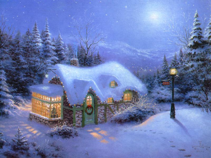 Christmas !!!!!!!!!!!!!!! 04935710