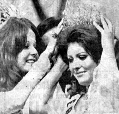 Các Hoa hậu Hoàn vũ từ trước đến nay 20-19710