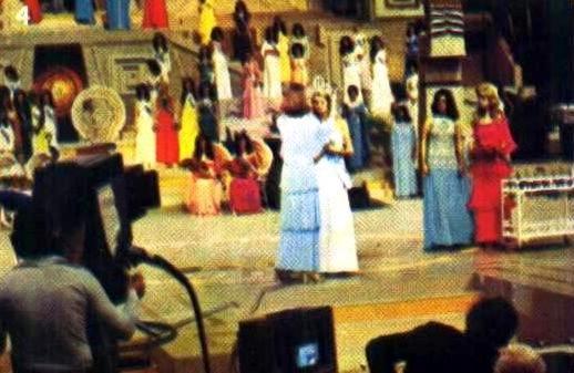 Các Hoa hậu Hoàn vũ từ trước đến nay 24-19710