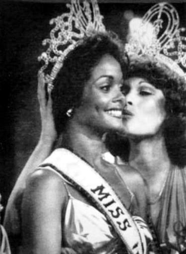 Các Hoa hậu Hoàn vũ từ trước đến nay 26-19710