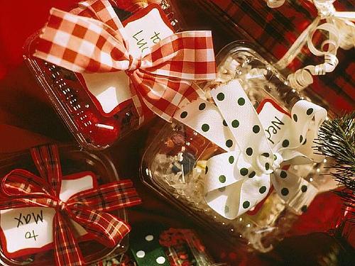 Christmas !!!!!!!!!!!!!!! 31687813