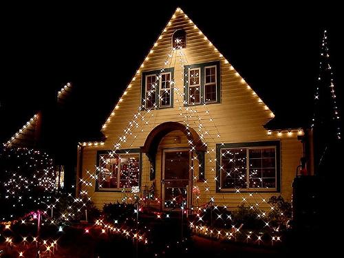 Christmas !!!!!!!!!!!!!!! 31687914
