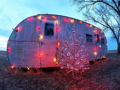 Christmas !!!!!!!!!!!!!!! 31688010