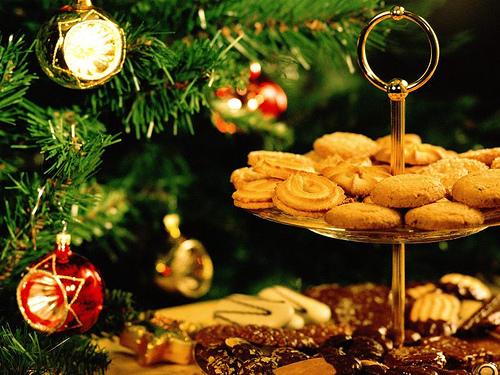Christmas !!!!!!!!!!!!!!! 31688011