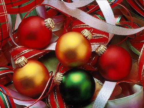 Christmas !!!!!!!!!!!!!!! 31688215