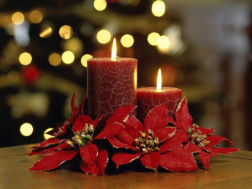 Christmas !!!!!!!!!!!!!!! 31688311
