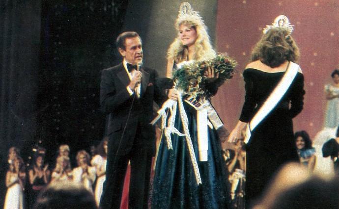 Các Hoa hậu Hoàn vũ từ trước đến nay 32-19810