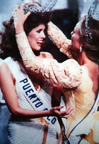 Các Hoa hậu Hoàn vũ từ trước đến nay 34-19810
