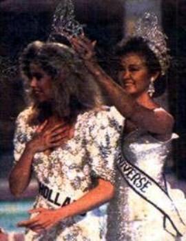 Các Hoa hậu Hoàn vũ từ trước đến nay 38-19810