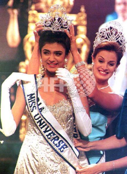 Các Hoa hậu Hoàn vũ từ trước đến nay 43-19911