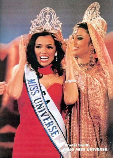 Các Hoa hậu Hoàn vũ từ trước đến nay 44-19913