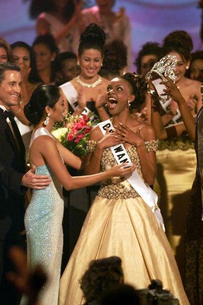 Các Hoa hậu Hoàn vũ từ trước đến nay 48-19910