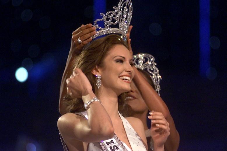 Các Hoa hậu Hoàn vũ từ trước đến nay 50-20010