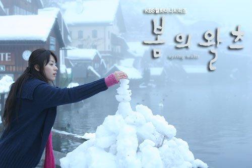 Phim Spring Waltz - Điệu valse mùa xuân Spring10
