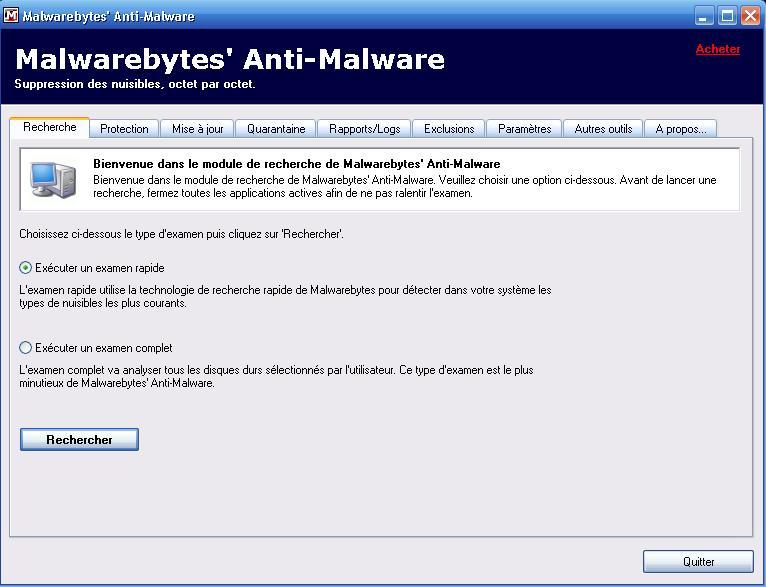 Supprimer les programmes dangereux de votre PC Main_m11
