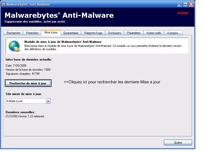 Supprimer les programmes dangereux de votre PC Mise_a10